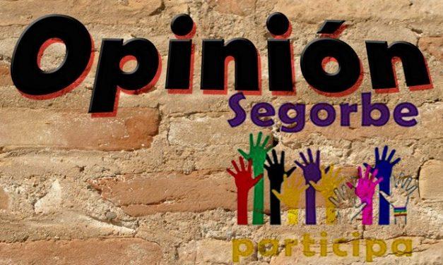 SP recuerda sus propuestas para «vencer la crisis postcoronavirus»
