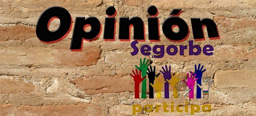 La hipocresía del PP de Segorbe inunda las redes