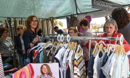 Mercado de oportunidades en Segorbe