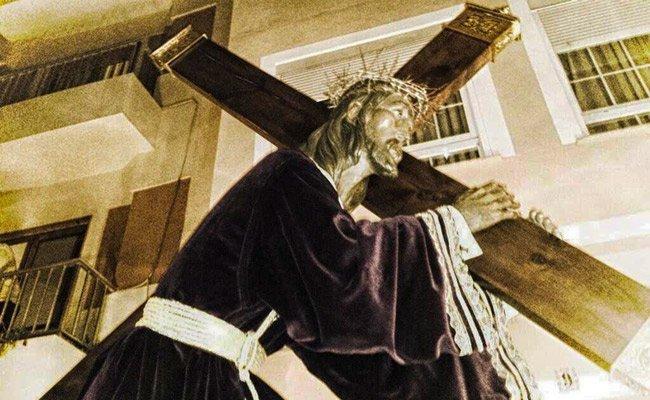 Altura incluye a la Virgen de Gracia en la Semana Santa