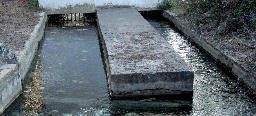 Latorre (EU) pide menos agua para Segorbe