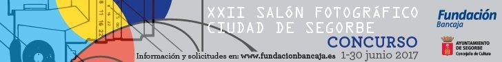 FUNDACION SALON FOTOGRAFICO