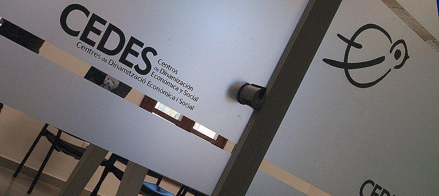 Ventajas de las Sociedades Laborales en el CEDES Segorbe