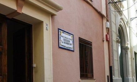 PP exige la reapertura del centro de acogida tras la absolución del acusado de abusos