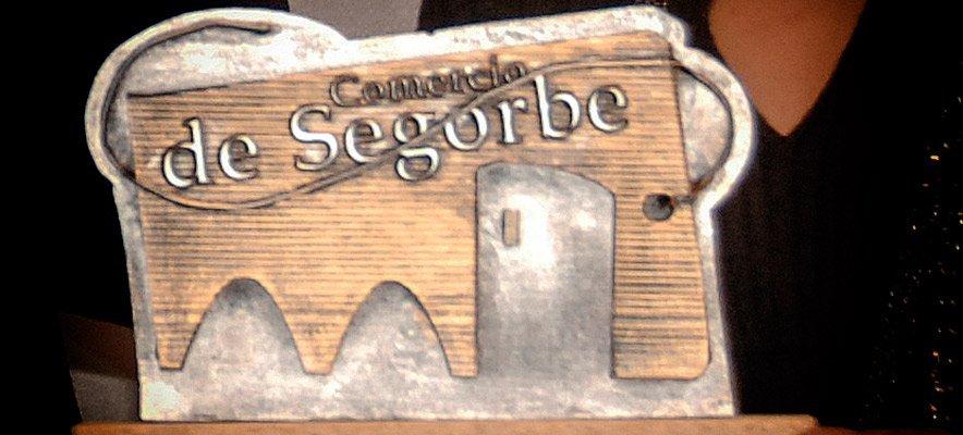 Seis galardones de reconocimiento para el comercio de Segorbe