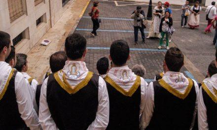 El Ayuntamiento de Segorbe organizará la Semana de Toros