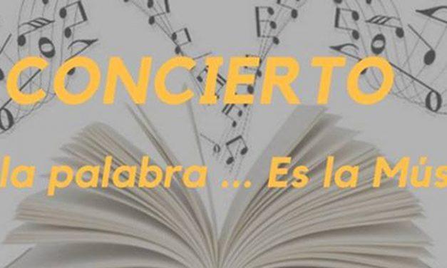 Castellnovo celebra un concierto de primavera