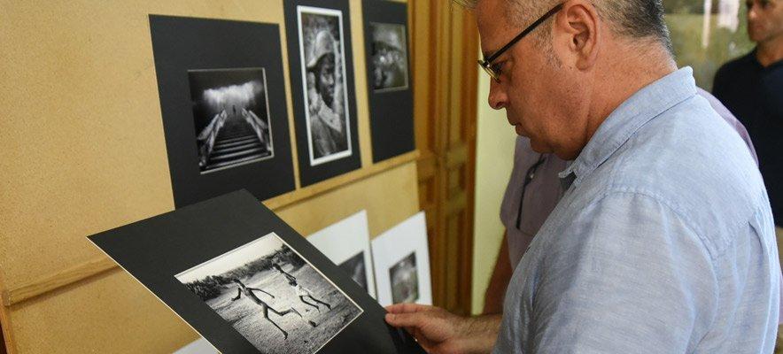 Fundación Bancaja incrementa la cuantía de los premios fotográficos