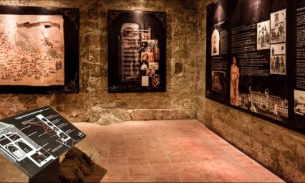 Dos días de museos gratis en Segorbe