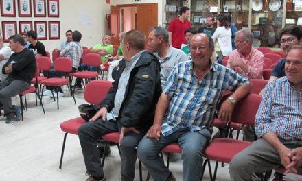El TSJ reconoce la legalidad de la Ordenanza Taurina de Segorbe