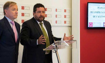 El Gobierno acepta los CEDES para renovar el DNI