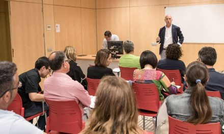 Diputación inicia la lucha contra la proliferación de mosquitos