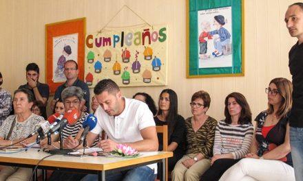 El Centro de Menores de Segorbe emprende acciones contra Oltra