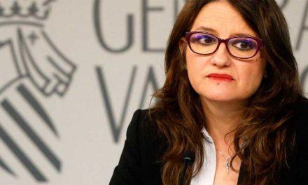 El Ayuntamiento de Segorbe pide una reunión con Oltra
