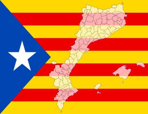 Altura celebrará una radical Trobada pro valenciano