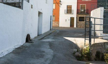 La pelea entre dos perros en Cárrica enfrenta a los partidos