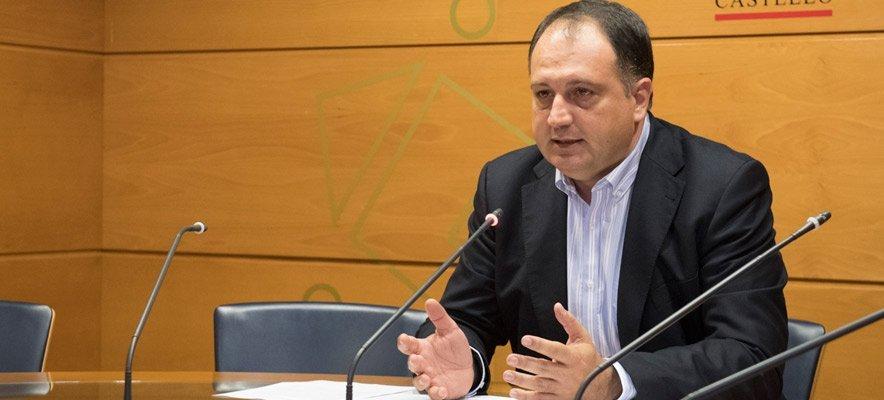 Diputación Provincial ofrece 1.751 empleos en Castellón