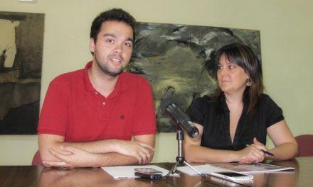 Segorbe organiza una escuela de verano gratuita para jóvenes con problemas