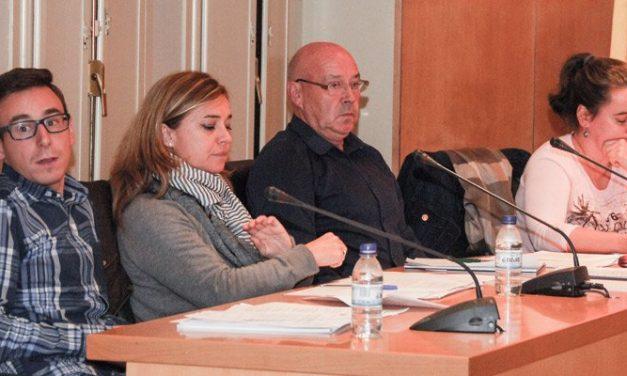 El PP suma criticas contra el alcalde de Altura por «antidemócrata»