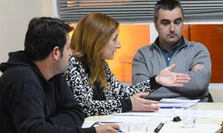 PP Navajas responsabiliza a AN de su ausencia en los plenos