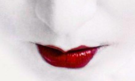 Madama Butterfly llega el viernes al Teatro Serrano y a tu TV