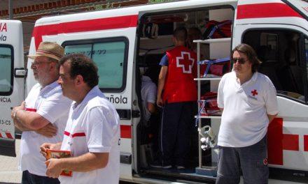Ayuntamiento de Segorbe aporta 2.700€ para Cruz Roja