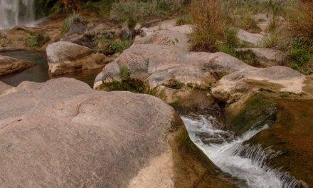 Vecinos de Navajas deciden el futuro del río Palancia