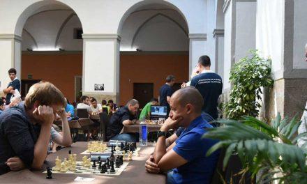 La memoria de Francesch Vicent revive en Segorbe