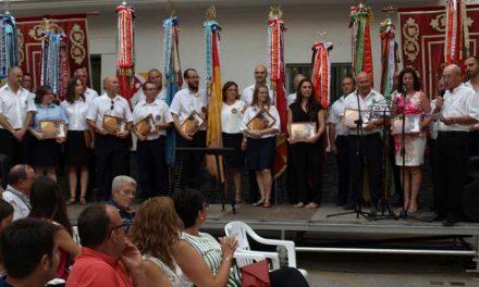 Navajas se convierte en la capital musical del Alto Palancia