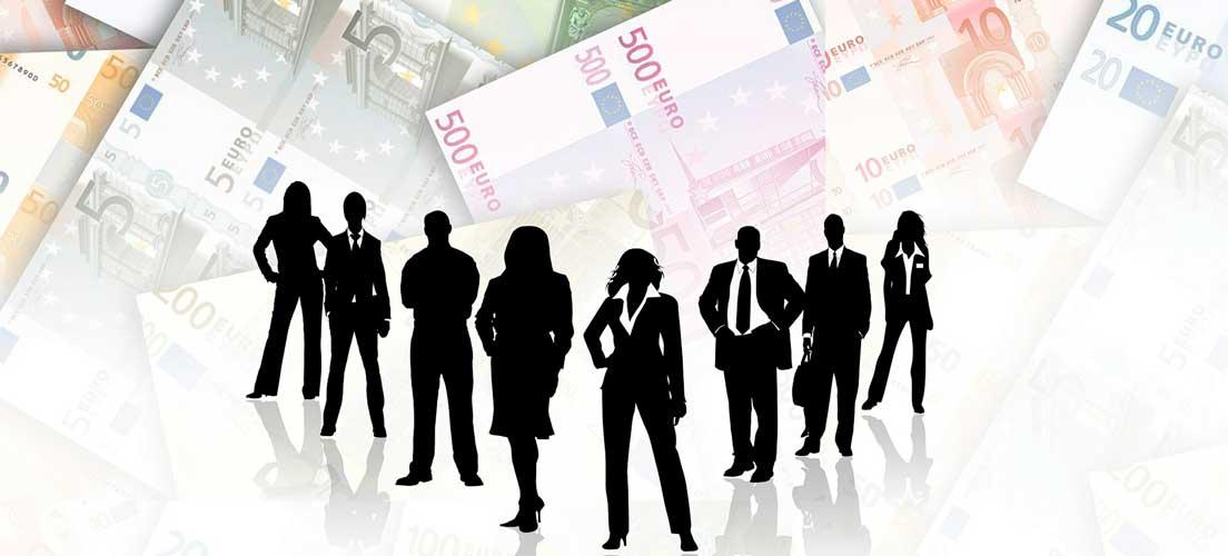 Cómo reclamar acciones del banco Popular, gastos de hipoteca y clausula suelo