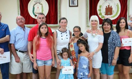 El Ayuntamiento de Segorbe reparte 200 € en vales de compra