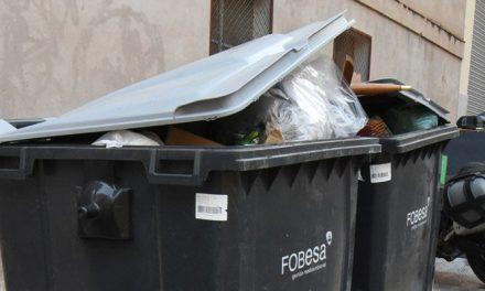 """Latorre tacha de """"pillaje"""" la subida de la tasa de basuras"""