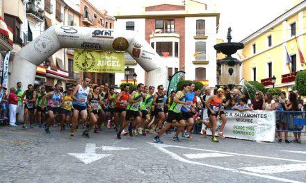 PP Segorbe propone al Club Saltamontes al Premio al Mérito Turístico