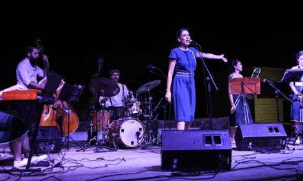 Segorbe celebra una versión corta del VI Festival de Jazz
