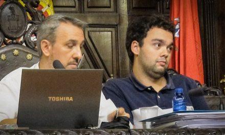 PP Segorbe pide la destitución de Kike Máñez
