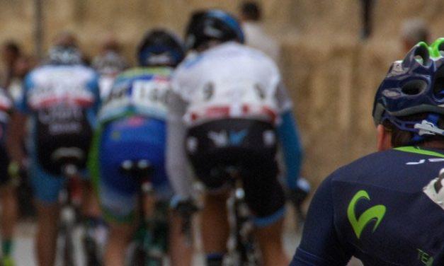 Segorbe cortará el tráfico por la Vuelta a España