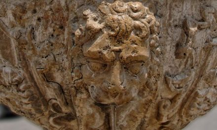 La desmemoria rodea el 650 aniversario de Viver