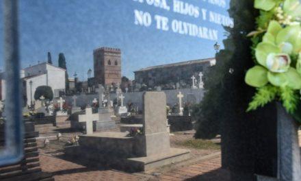 Segorbe busca enterrador para el Cementerio Municipal