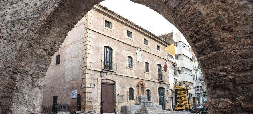Visita gratis los Museos de Segorbe