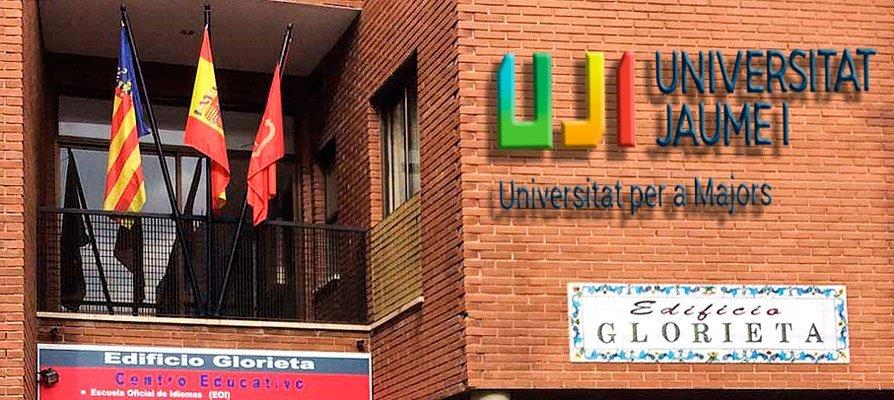La Universitat per a Majors abre plazo de matrícula en Segorbe