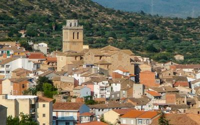 Diputación destina más dinero a los pequeños municipios