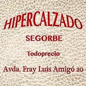 HIPERCALZADO