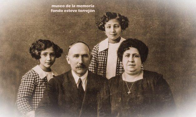 El Museo de la memoria vuelve a triunfar en Altura