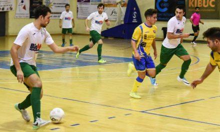 El equipo amarillo perdió el partido en los últimos segundos