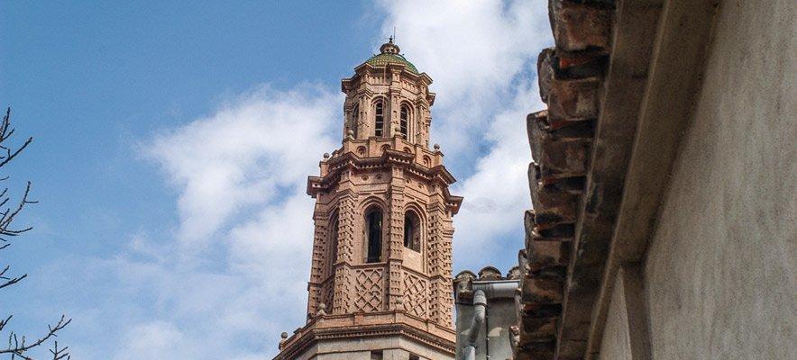 Jérica creará un consejo municipal de Cultura y Patrimonio