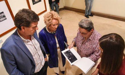 La Casa Garcerán acoge el Salón Fotográfico Ciudad de Segorbe