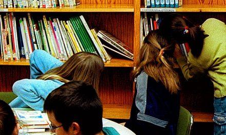 Segorbe organiza Talleres de animación a la lectura infantil