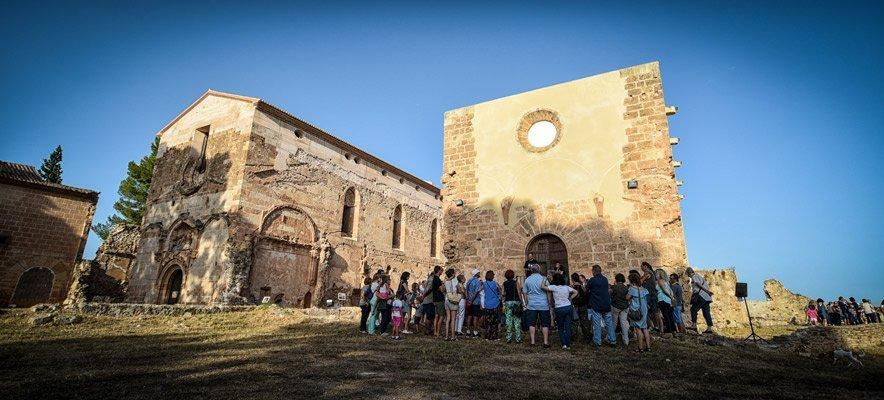 Diputación dedica el superávit a la promoción turística municipal