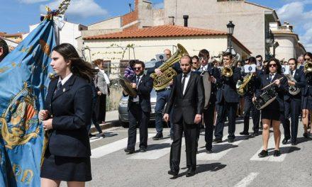 Cuatro bandas de la comarca participaran en Certamen Provincial