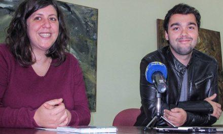 Segorbe invierte 5.000 € en el III Festival de Otoño